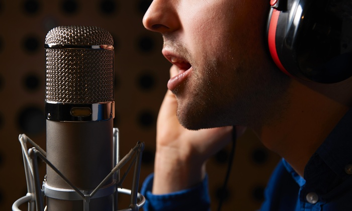 Amazing What Is The Best Time To Record On Your Recording Studio Largest Home Design Picture Inspirations Pitcheantrous